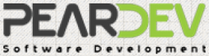PearDev Logo