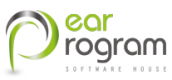 Jobs and Careers at Pearogram Egypt