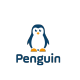 Jobs and Careers at Penguin Egypt