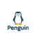 Junior Accountant at Penguin