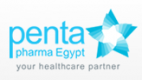 Jobs and Careers at Penta Pharma Egypt