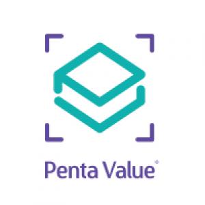 PentaValue  Logo