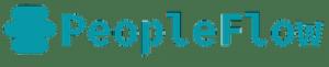 People Flow Logo