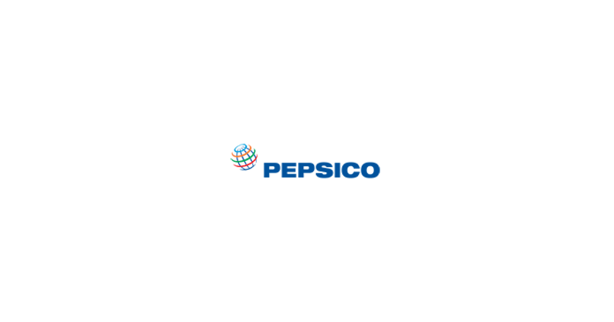 pepsico international logo wwwpixsharkcom images