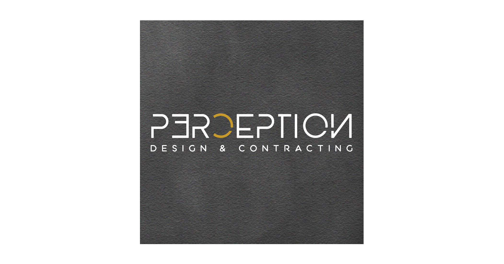 صورة Job: Interior Designer at Perception for Design & Contracting in Cairo, Egypt