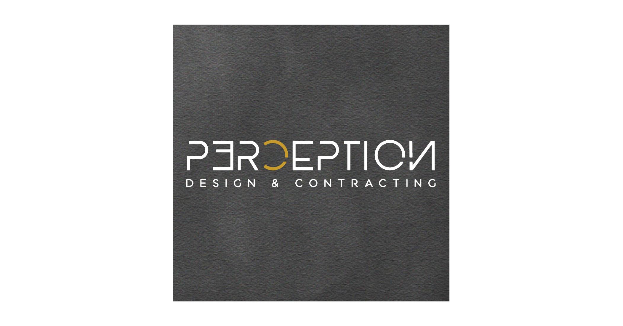 صورة Job: Interior Designer at Perception for Design & Contracting in Cairo, Egypt
