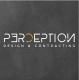 Jobs and Careers at Perception for Design & Contracting Egypt