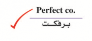 Jobs and Careers at Perfect Agencies Co. Egypt