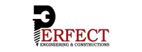 Jobs and Careers at Perfect Egypt
