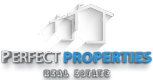 Jobs and Careers at Perfect Properties Egypt