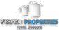 Personal Assistant / Office Manager at Perfect Properties
