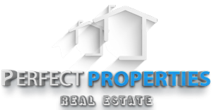 Perfect Properties Logo
