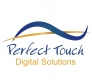 Jobs and Careers at Perfect Touch Digital Solutions Egypt