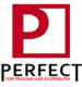 Jobs and Careers at Perfect for Trading Egypt