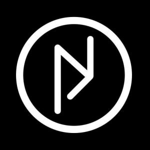Perfectneeds Logo