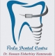 Jobs and Careers at Perla Dental Centre Egypt