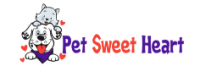 Pet Sweet Heart