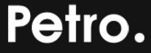 Petoconsult Logo
