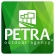 HR Specialist at Petra Outdoor Agency