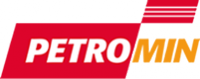 Jobs and Careers at Petromin Egypt