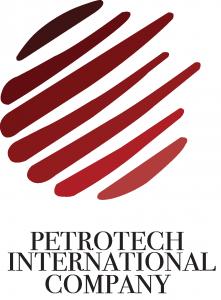 Petrotech International Company Logo