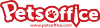 Jobs and Careers at Petsoffice Egypt