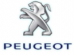 Jobs and Careers at Peugeot CDCM Egypt