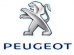 Marketing Executive at Peugeot CDCM