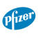 Customer Service & Process Analyst at Pfizer