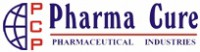 Jobs and Careers at Pharma Cure Egypt