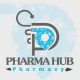 Jobs and Careers at Pharma Hub Pharmacy Egypt