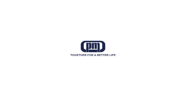 Job: Medical Rep  at Pharma Mart Group in Cairo, Egypt | WUZZUF
