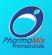 Distribution Officer at Pharma Mix