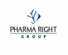Jobs and Careers at Pharma Right Group Egypt
