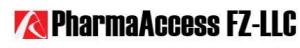 PharmaAccess Logo