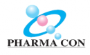 Jobs and Careers at Pharmacon Egypt