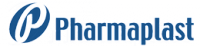 Jobs and Careers at Pharmaplast S.A.E Egypt