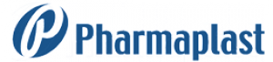Pharmaplast S.A.E Logo