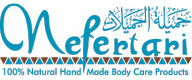 Jobs and Careers at Pharmascienta - Nefertari Body Care Egypt