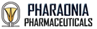 Production Pharmacist -Alexandria