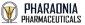 "R&D pharmacist ""Alexandria"" at Pharaonia Pharma"
