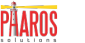 Senior Android Developer - Alexandria at Pharos Solutions