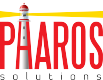 Jobs and Careers at Pharos Solutions Egypt