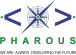 UI Developer - Alexandria at Pharous LLC