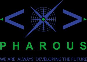 Pharous LLC Logo