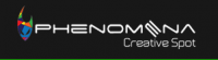 Jobs and Careers at Phenomena Egypt