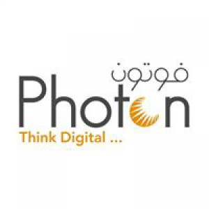 Photon scan Logo