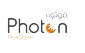 Receptionist at Photon scan
