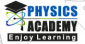 Marketing Manager at Physics Academy