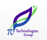 Jobs and Careers at PiTechnologies Egypt